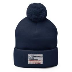 Free USA Hat large, primary, image