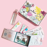 💝 WIN A BOMIBOX KOREAN BEAUTY BOX 💝