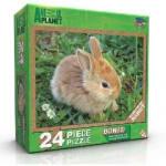 Animal Planet 24 Piece Puzzle