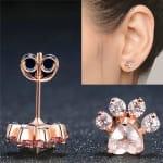 Earring Giveaway