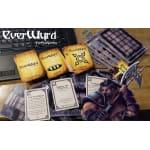 As Promised: EverWyrd Beta Set