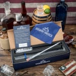 The Great Brewing America Giveaway!