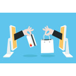 Shopify Made Easy