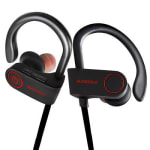 Bluetooth headset give away!
