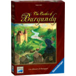 Make estates not war in The Castles of Burgundy