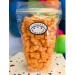 Win a Large Gummy Grab n Go!