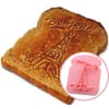Image of the YEAH, TOAST! prize prize