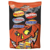 Image of the MARS Chocolate and More Favorites Halloween Candy Variety Mix 95.1-Ounce 250-Piece Bag prize
