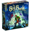 Image of the The Big Book of Madness Board Game prize