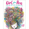 Image of the Creative Girl Book Duo prize