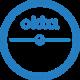 Okta Certified Professional