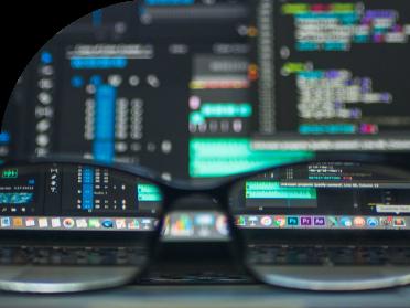 Waarom kiezen voor Mac Managed Workplace voor Developers?