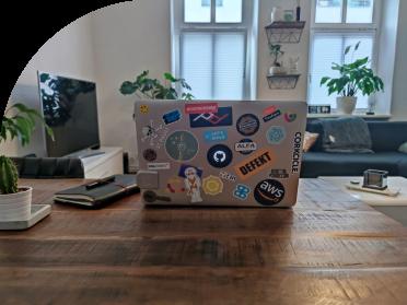 FileMaker Pro Developer (junior)