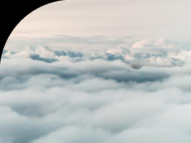 Apple naast Windows: efficiënter samenwerken via de cloud