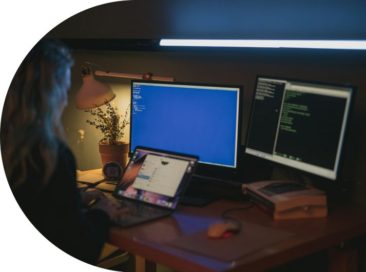 Mac Managed Workplace