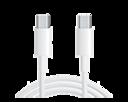 USB-C kabels en adapters
