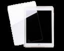 iPad screenprotectors