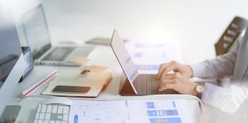 Verschillende oplossingen, één service: Mac Managed Workplace