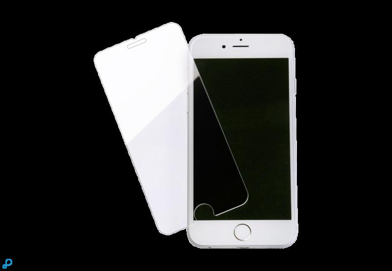 Screenprotector voor iPhone SE 2020