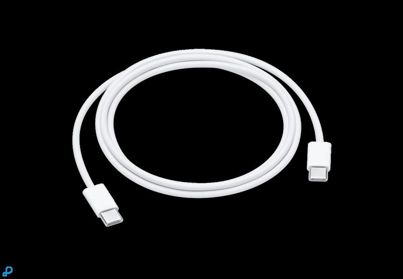 USB-C oplaadkabel (1 m)   EOL