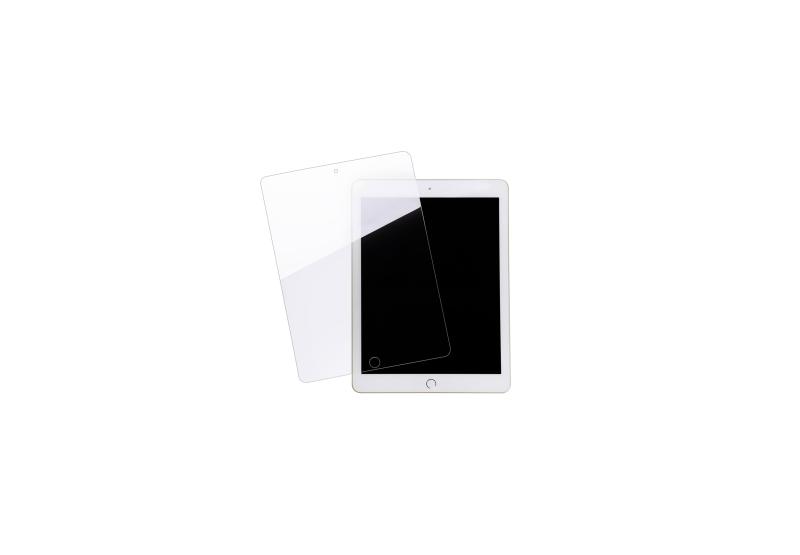 Screenprotector voor iPad Mini 5