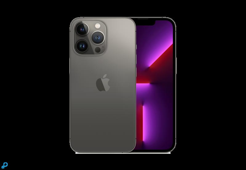 iPhone 13 Pro 256GB Grafiet
