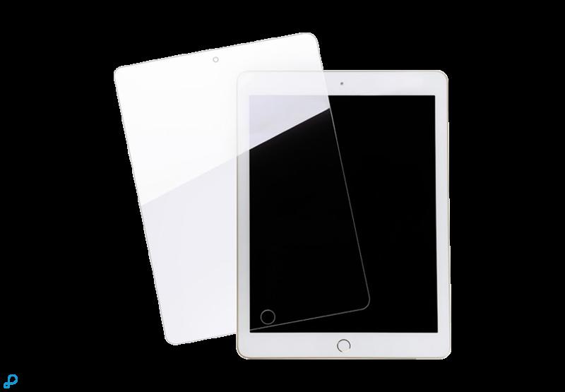 Screenprotector for iPad 10.2
