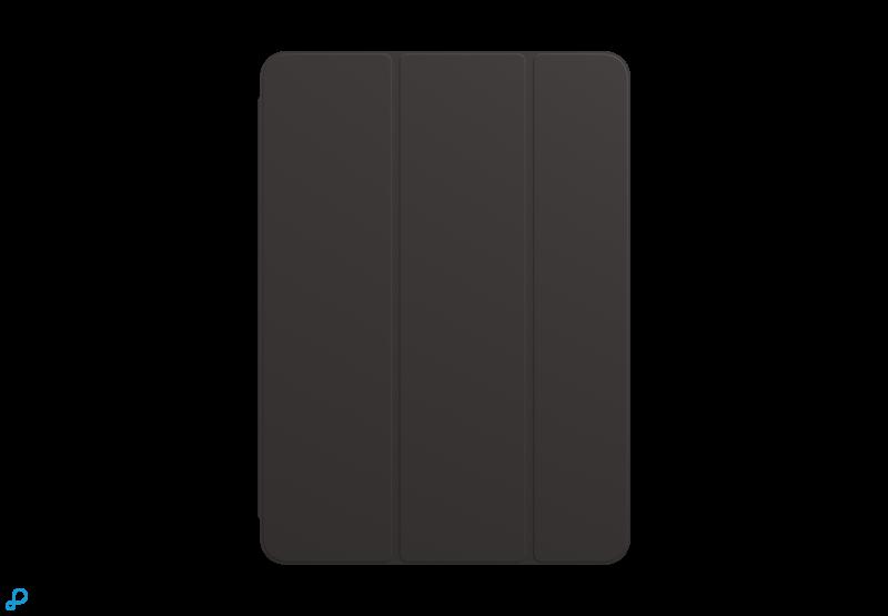 Smart Folio voor iPad Air (4e generatie) - Zwart