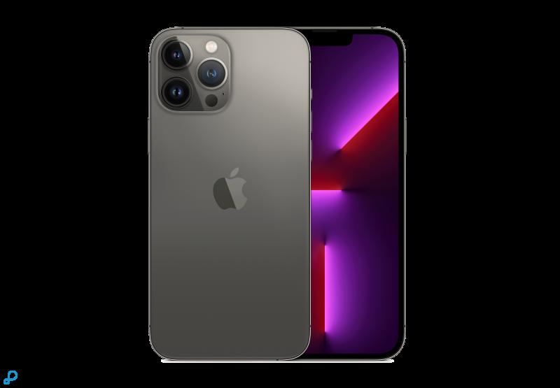 iPhone 13 Pro Max 128GB Grafiet