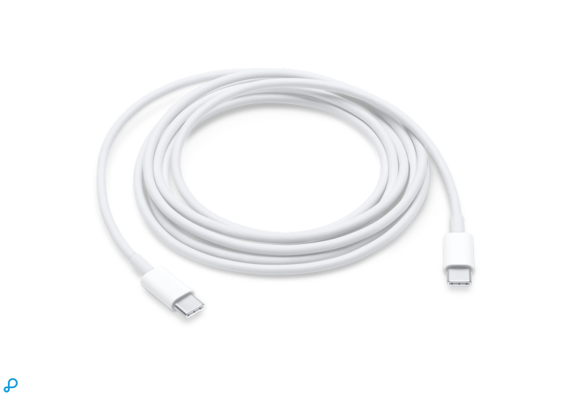 USB-C Oplaadkabel (2m)