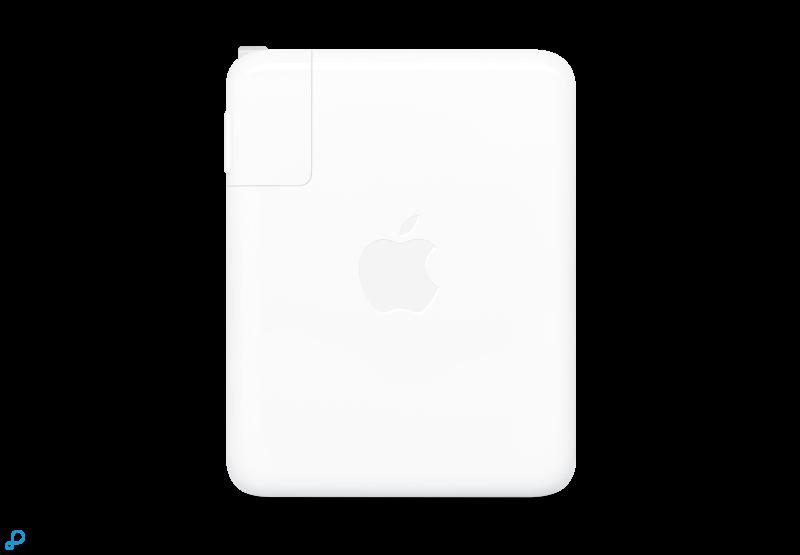 140W USB-C Power Adapter