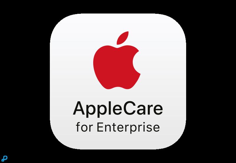 AppleCare for Enterprise for MBP 16-inch - 48 Months - Tier 3