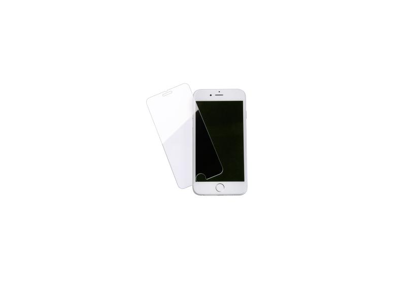 Screenprotector voor iPhone 5/5C/5S/SE
