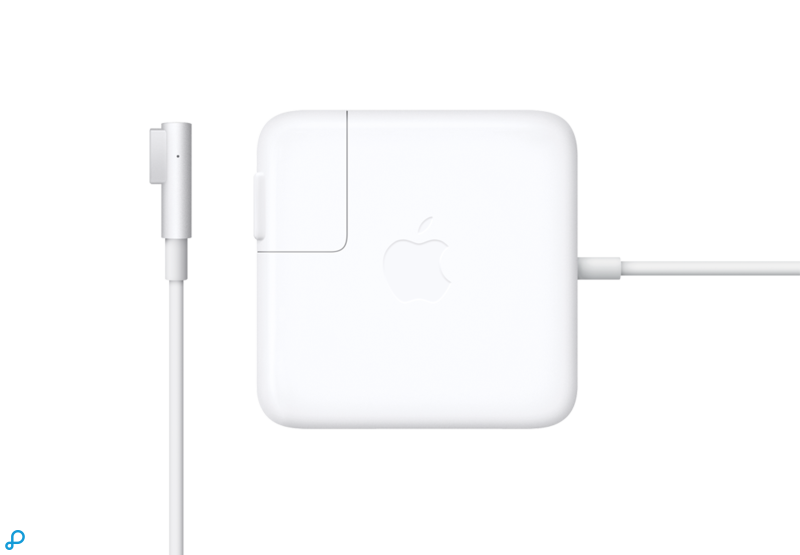 Power Adapter - 45W - MagSafe 1 (for MacBook Air 2008 - 2011)