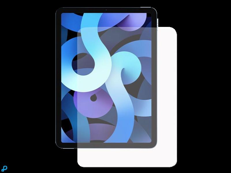 Screenprotector voor iPad mini (6e generatie)