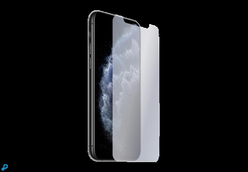 Screenprotector voor iPhone 11 Pro Max   EOL op = op