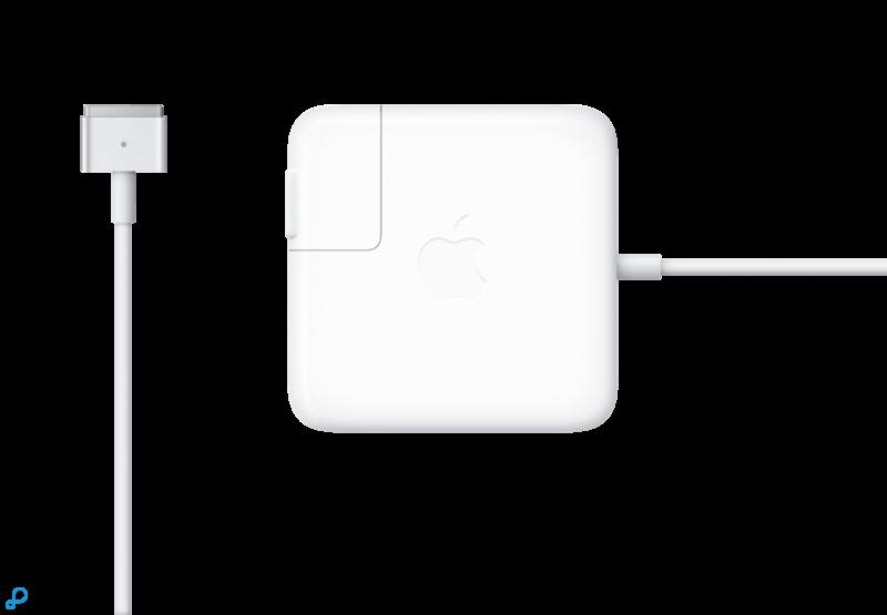 Power Adapter - 45W - MagSafe 2 (voor Macbook Air 2015 - 2017)