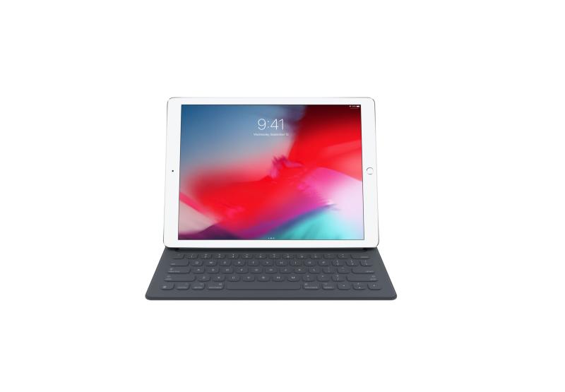 Smart Keyboard voor iPad Pro 12,9 inch - French Azerty | EOL