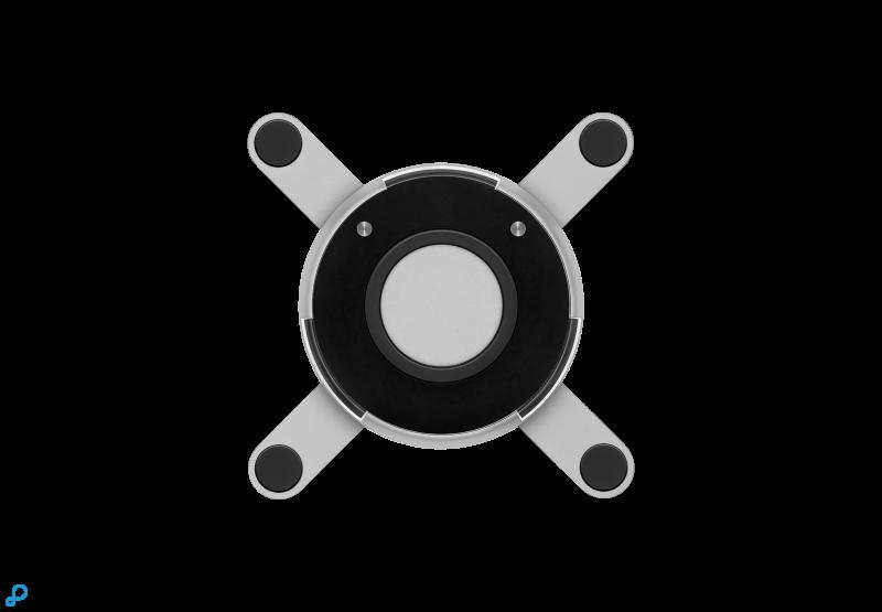VESA Mount Adapter - Pro Display XDR
