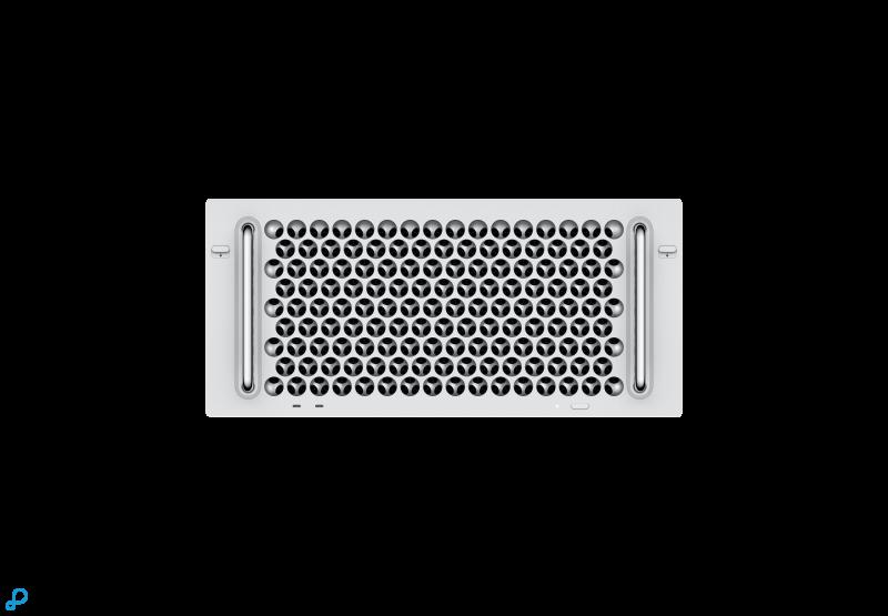 Mac Pro - Rack