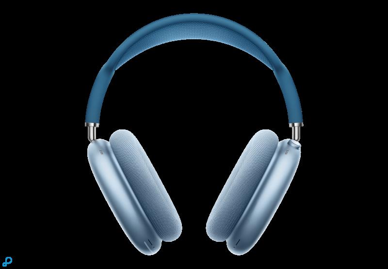 AirPods Max - Hemelsblauw