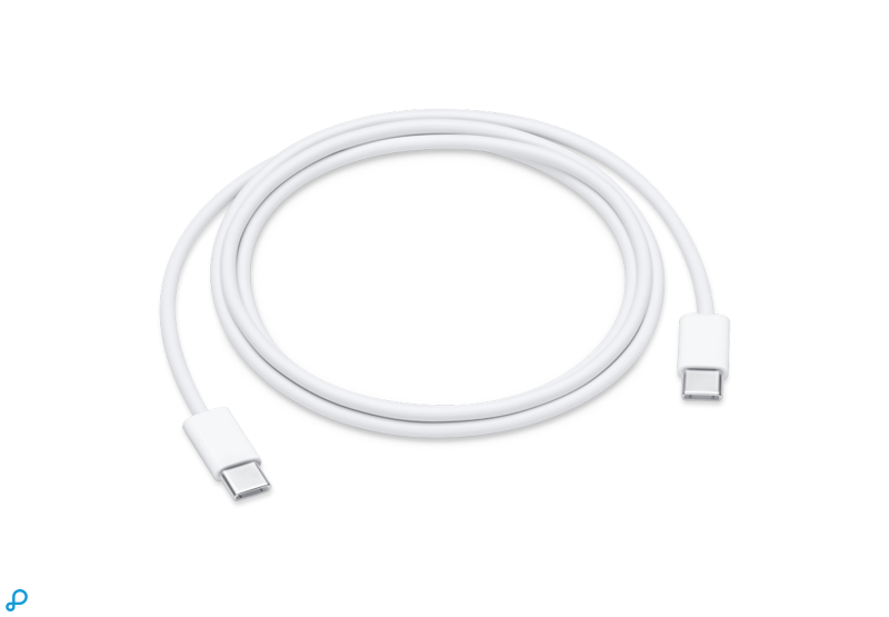 USB-C Oplaadkabel (1m) (was art. nr. MUF72ZM/A)