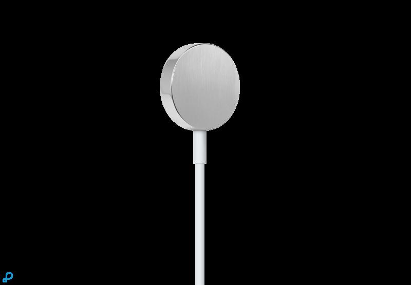 Apple Watch magnetische oplader naar USB-C-kabel (1 m)