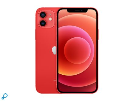 iPhone 12 64GB - (PRODUCT)RED