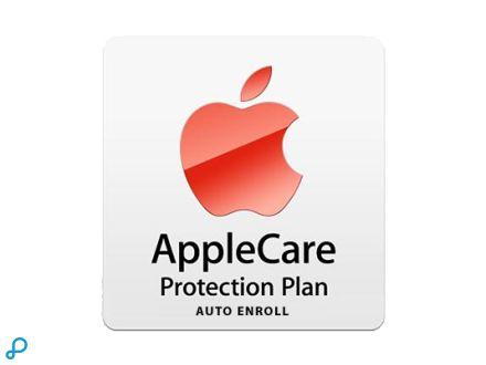 AppleCare Protection Plan voor MacBook Air
