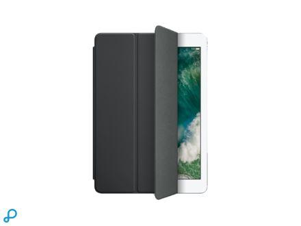 Smart Cover voor 10,5-inch iPad Pro - Houtskoolgrijs  | EOL