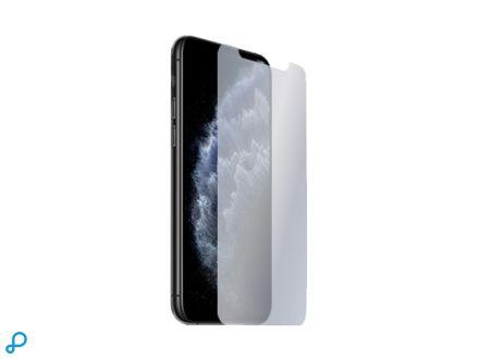 GLASS 2.5D STANDARD voor iPhone 11 Pro Max