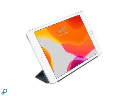 iPad mini Smart Cover - Zwart