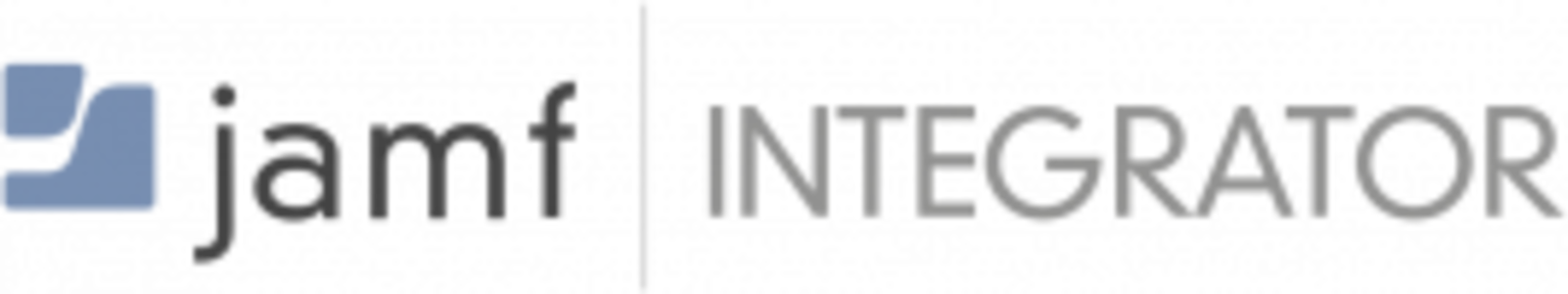 Jamf Integrators