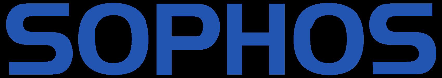 Sophos maakt cybersecurity makkelijk